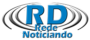 rede noticiando logo
