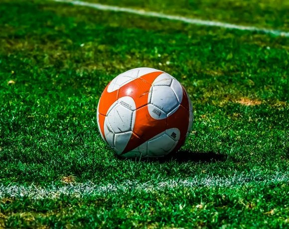 futebol Copa do Mundo