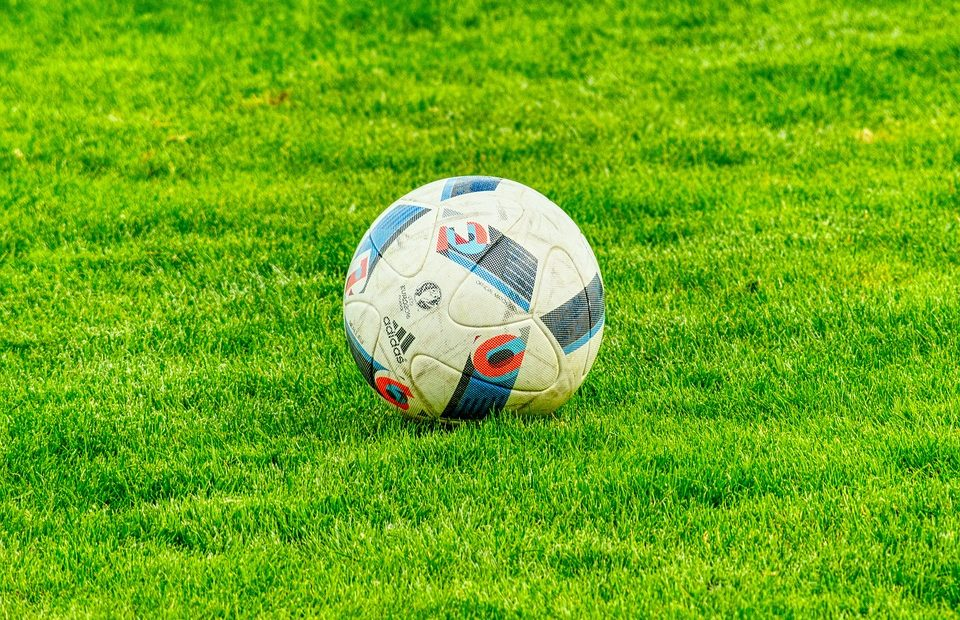 copa do mundo futebol