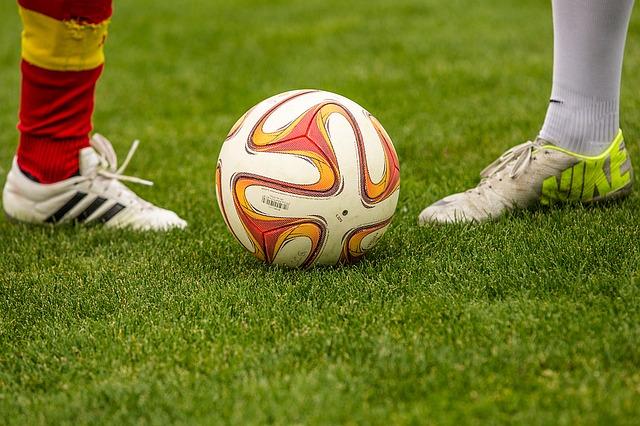 futebol seleções copa do mundo