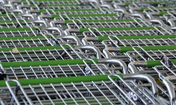 Grupo Bem Barato supermercado bem barato