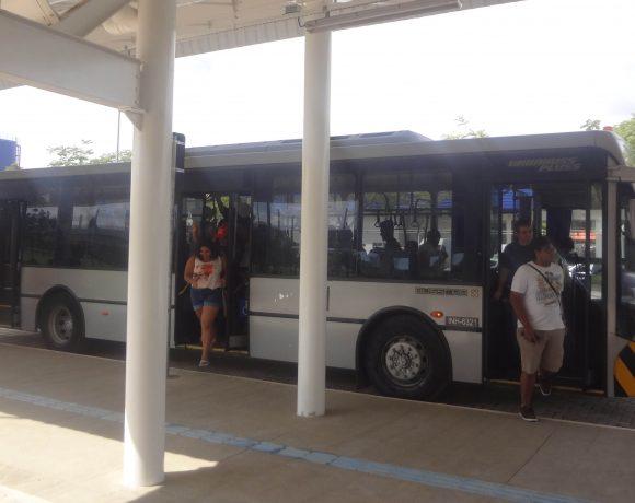 Aeroporto de Guarulhos traslado estação aeroporto