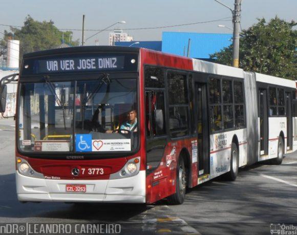 Mondego Santa Cruz postos de atendimento
