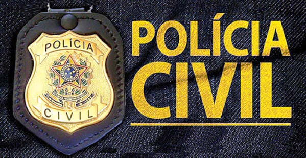 Polícia Civil Concurso
