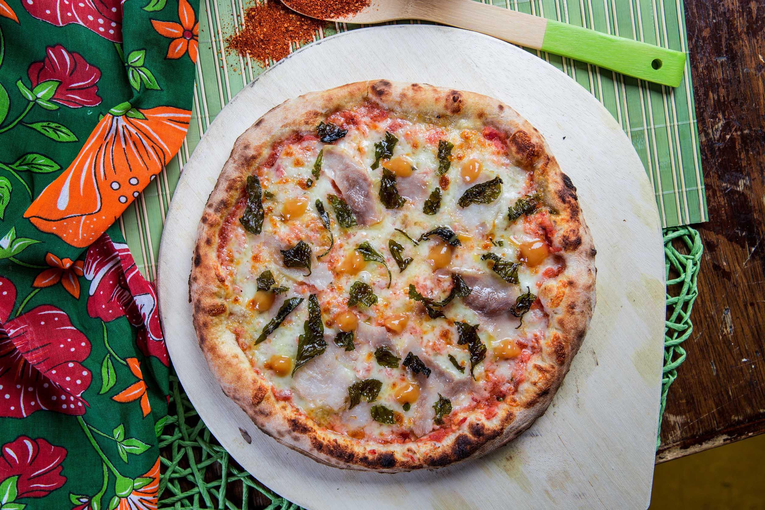 1900 pizzeria pizza sabores