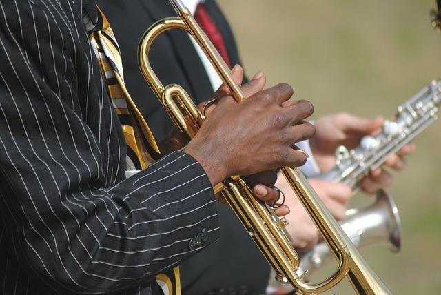 sampa jazz fest 2018