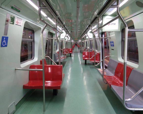 Linha 13-Jade