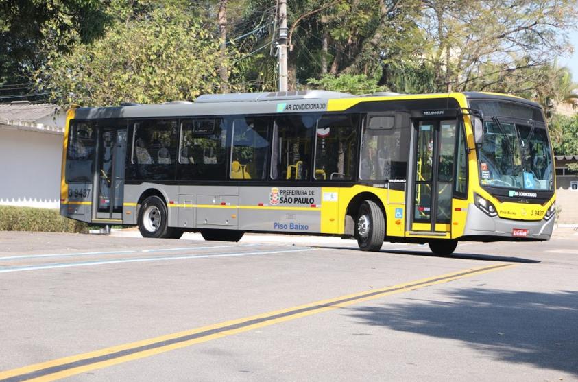 VIP Brás - Expandir Metrô Vila Matilde