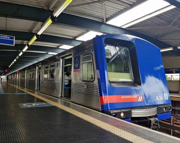 tremA35