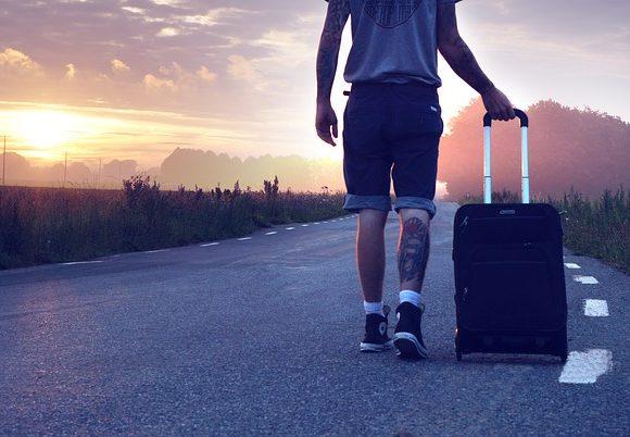 viagem perfeita