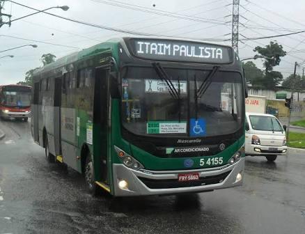 Imperial Transportes