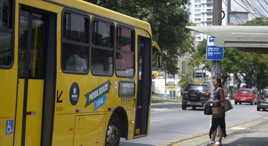 Linha 543