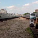 Linha 3-Vermelha