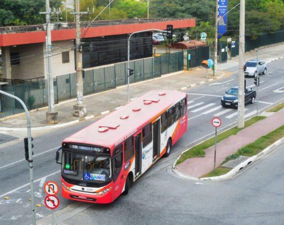 Guarulhos e Arujá