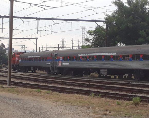 trem da EMTU