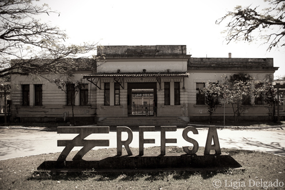 Estação_Ferroviária_de_São_José_dos_Campos_SP