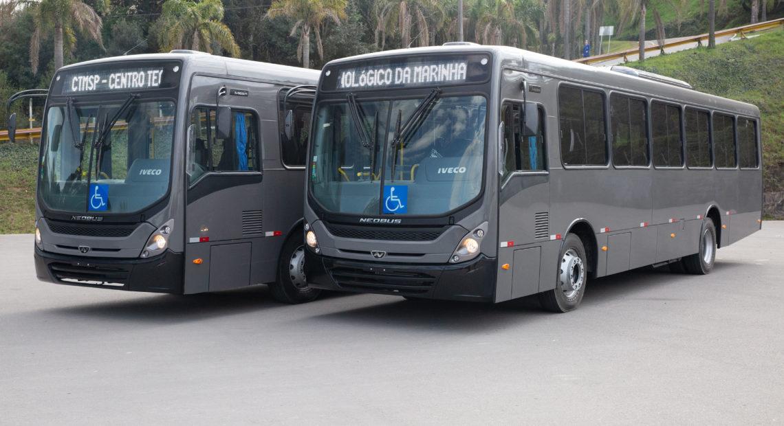 Neobus Marinha do Brasil_3