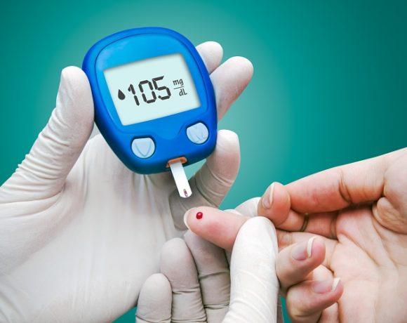 exame-sangue-doencas-diabetes