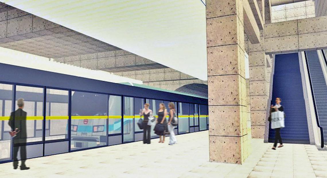 estação Tiquatira