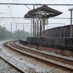 estação Campo Grande